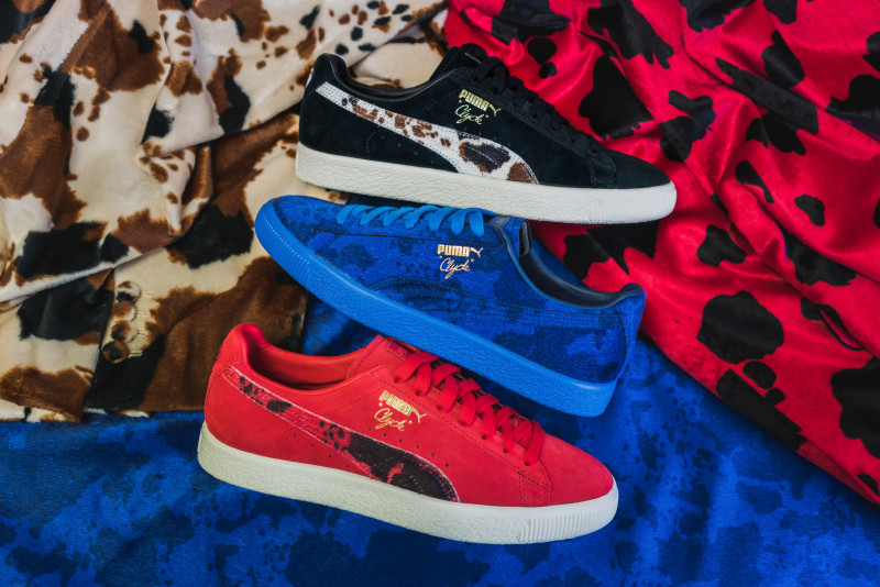 packer-shoes-puma-clyde-cow-suit-pack