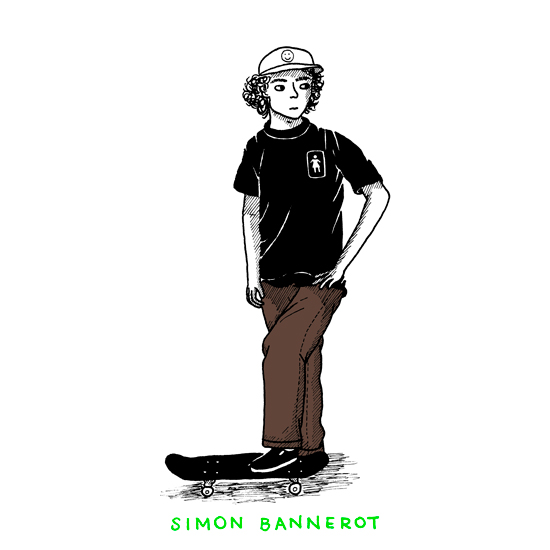 10-skateboarders-to-watch-in-2017-simon-bannerot