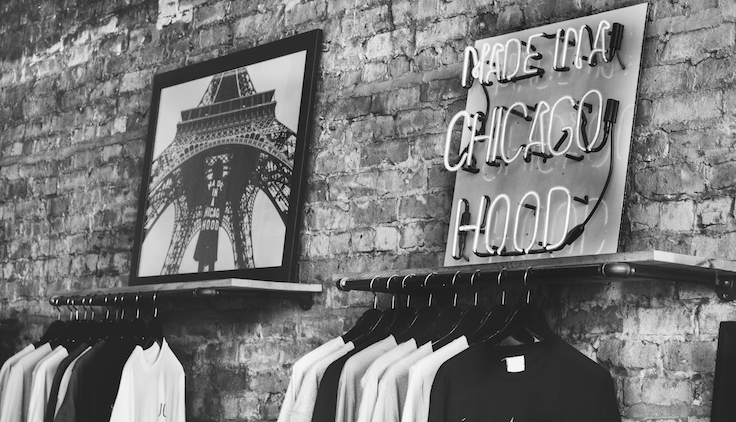 the remix project chicago presents the 9 best chicago streetwear